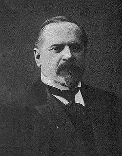 Vasilev Alexandr Vasilevich.jpg