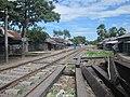 Vatiapara railway Station. Gopalgong.JPG