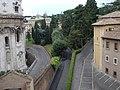 Vatican (8300596599).jpg