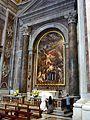 Vaticano sightseeing fc32.jpg