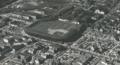 Vaughn Street Park, 1951 (3).png