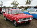 Vauxhall Firenza (16766144516).jpg