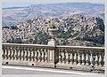 Veduta dal Belvedere di Enna (Calascibetta).jpg