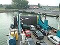 Veerboot Blankenburg (07).JPG
