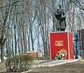 Velyka vyska monument.JPG