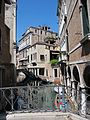 Venezia, rio di ca widmann.jpg