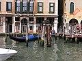 Venezia-Murano-Burano, Venezia, Italy - panoramio (439).jpg