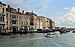 Venezia Canal Grande R03.jpg