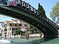 Venice (30376341).jpg