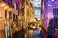 Venice at night.jpg