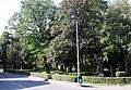 Verd park.jpg