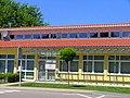 Vereinsheim Lenzfried RMayer.jpg