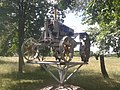 Verkh Pishchane - Tractor Universal.jpg