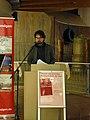 Verleihung der EGHN-Plakette an den Zoo Wuppertal 071.jpg