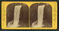 Vernal Falls, near view, from Robert N. Dennis collection of stereoscopic views.png