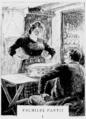 Verne - César Cascabel, 1890, figure page 0010.png