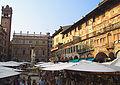 Verona Erbe.jpg