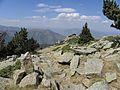 Vers la Collade de la Roquette - panoramio.jpg