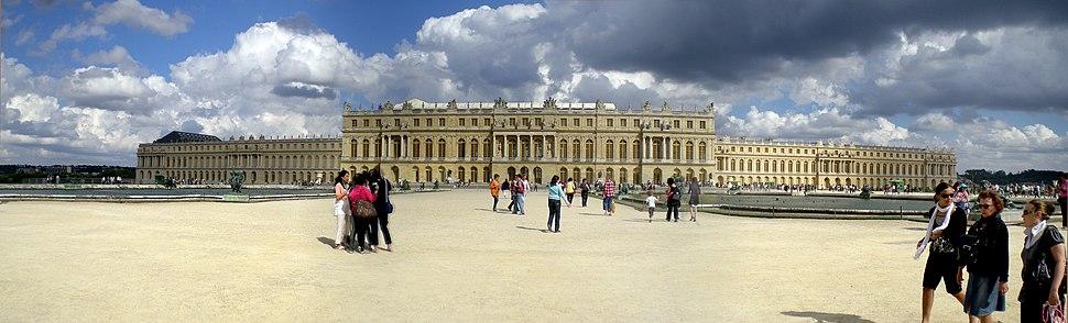 Versaillespanoraama2