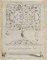 Verscheyde Constige Vindigen om in Gout, Silver, Hout en Steen te wercken (Plate 9) MET DP835359.jpg