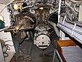 Vesikko torpedo tubes.JPG