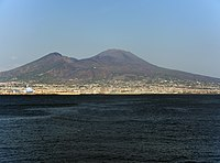 Vesuvius seen from Naples.jpg