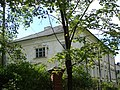 Viļānu muiža, Viļāni, Viļānu novads, Latvia - panoramio.jpg