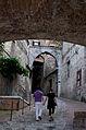 Via Appia 1.jpg