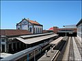 Viana do Castelo train station.jpg