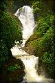 Vibuthi water falls.jpg