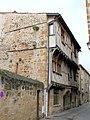 Vic-le-Comte - Maison rue du Palais -581.jpg