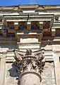 VicenzaPalazzoCapitanioCapitello&trabeazioneOrdineSuperiore.jpg