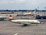 Vickers Viscount 837 OE-LAG AUA LHR 23.06.62 edited-3.jpg