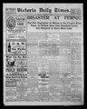 Victoria Daily Times (1902-05-23) (IA victoriadailytimes19020523).pdf