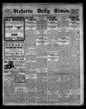 Victoria Daily Times (1902-09-24) (IA victoriadailytimes19020924).pdf
