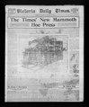 Victoria Daily Times (1905-09-16) (IA victoriadailytimes19050916).pdf