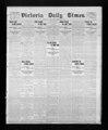 Victoria Daily Times (1905-09-28) (IA victoriadailytimes19050928).pdf