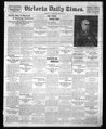 Victoria Daily Times (1908-03-25) (IA victoriadailytimes19080325).pdf