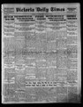 Victoria Daily Times (1913-08-23) (IA victoriadailytimes19130823).pdf