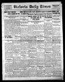 Victoria Daily Times (1913-09-10) (IA victoriadailytimes19130910).pdf
