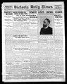 Victoria Daily Times (1914-03-07) (IA victoriadailytimes19140307).pdf
