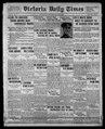 Victoria Daily Times (1919-01-04) (IA victoriadailytimes19190104).pdf