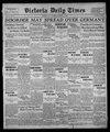 Victoria Daily Times (1920-01-15) (IA victoriadailytimes19200115).pdf