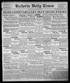 Victoria Daily Times (1920-05-07) (IA victoriadailytimes19200507).pdf