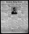 Victoria Daily Times (1920-05-20) (IA victoriadailytimes19200520).pdf