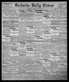 Victoria Daily Times (1920-08-14) (IA victoriadailytimes19200814).pdf