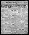 Victoria Daily Times (1920-09-23) (IA victoriadailytimes19200923).pdf