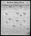 Victoria Daily Times (1922-07-04) (IA victoriadailytimes19220704).pdf