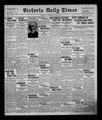 Victoria Daily Times (1923-03-22) (IA victoriadailytimes19230322).pdf