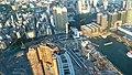 Victoria Harbour (1375957861) Hong Kong.jpg